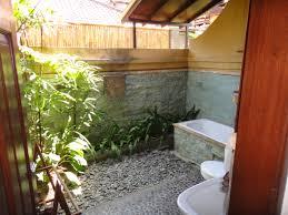 bathroom design extraordinary outdoor bathroom designs with fresh