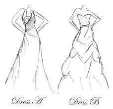 diy vintage chic help me decide my wedding dress style