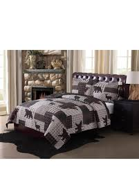 coverlets and quilts linens n u0027 things