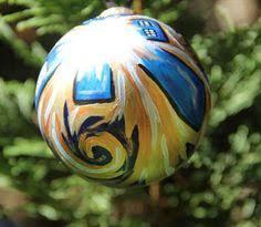 big bang theory christmas ornaments geek decor christmas for
