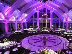 wedding halls in nj the palace at somerset park for those with chagne wishes and