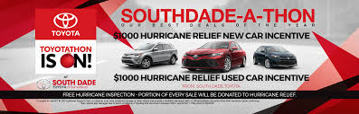 west kendall toyota new u0026 south dade toyota dealer in homestead serving miami fl