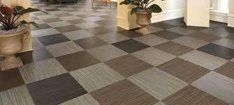 garage vinyl floor tilesvinyl tiles b linoleum for sale
