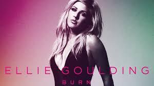 Ellie Goulding Lights Album Ellie Goulding U2013 Burn Lyrics Genius Lyrics