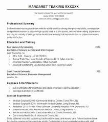 Exle Certification Letter For Honor Student Cheap Thesis Proposal Editor Site Uk Christopher Columbus Homework
