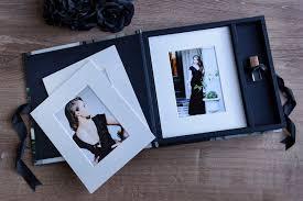11x14 album seldex artistic albums