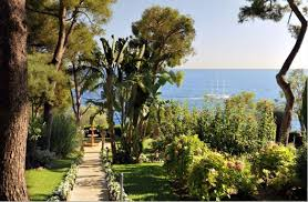 grand hotel du cap ferrat wedding u0026 parties scarlet events
