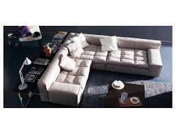 nap sofa arflex designer furniture rijo design