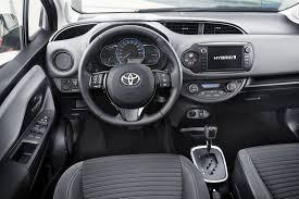 toyota yaris south africa price 2016 toyota yaris revealed cars co za