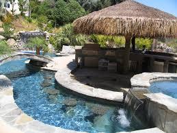 Backyard Paradise Ideas Drop Dead Gorgeous Backyard Paradise Living Roomkyard Llc