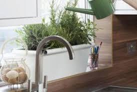 how big should your backsplash be when installing cabinets home