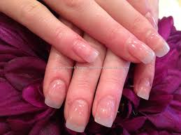 plain almond nails sbbb info