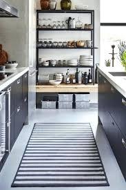 tapis de cuisine casa tapis de cuisine casa cuisine equipace 78 propositions merveilleuses