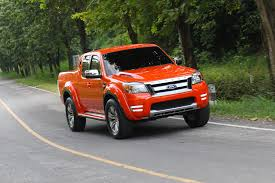 ford ranger max 2001 ford ranger mpg