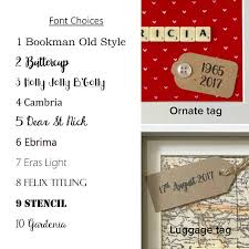 year 2 anniversary giftahoy its a boy personalised world map engagement frame vintage map