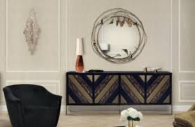 Interior Designer Tips by 6 Design Tips On How To Combine Interior Design With Wall Mirrors