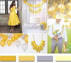 unique wedding colors wedding color ideas for alluring wedding color ideas for summer