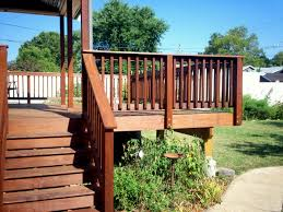 st louis mo aesthetic decks porches pergolas and screened