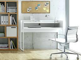 designer home office furniture sydney designer home office desks modern study desk in pure white oak