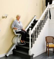 electric stair lift outdoor electric stair lift for elders