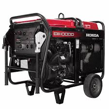 honda power equipment sunshine quality solutions