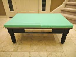 fabric covered coffee tables instacoffeetable us
