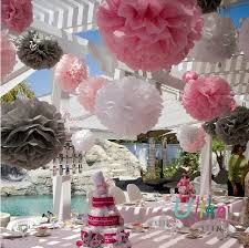wholesale wedding decorations wholesale table centerpiece wholesale table centerpiece suppliers