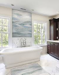 bathroom wall mural ideas bathroom mural ideas 28 images bathroom d 233 cor ideas for