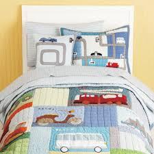 Kids Bedding Set For Boys by 24 Best Boys Bedroom Ideas Images On Pinterest Bedroom Ideas