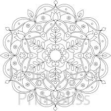 coloring pages adults etsy coloring pages edibles 8