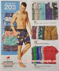 target cartwheel clothing on black friday 2016 target ad scan for 5 22 to 5 28 16 browse all 27 pages