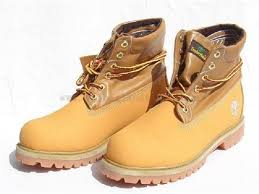 buy womens timberland boots where to buy womens timberlands timberland roll top multicolour