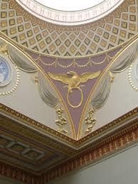 private residence london sw1 patrick baty u2013 historical paint