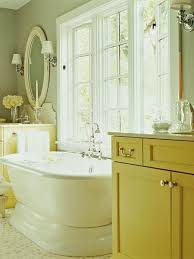 Traditional Bathroom Ideas 25 Marvelous Traditional Bathroom Designs For Your Inspiration