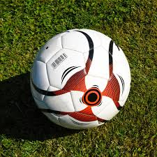 amazon com forza match soccer ball the best ball for