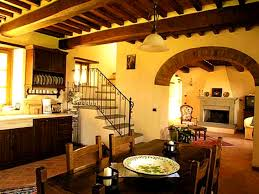 bedroom attractive ideas about tuscan living rooms decor room