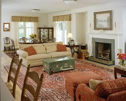 the livingroom living room vocabulary