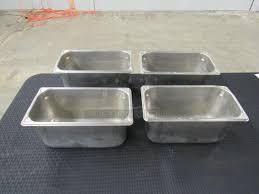 bun butterer pci auctions restaurant equipment auctions commercial auctions