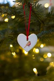 90 best christmas images on pinterest susie watson christmas