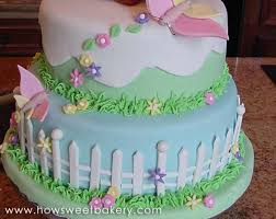 Easter Decorating Cake Ideas by Easter Birthday Cake Ideas U2013 Happy Easter 2017