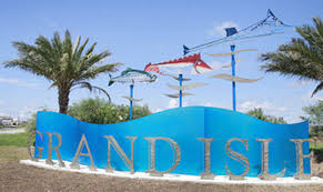 juanita cheramie appointed to grand isle port commission nola com