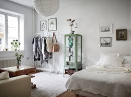 studio ideas beautiful ikea studio apartment ideas contemporary liltigertoo
