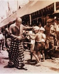 d馭inition de si鑒e social modern history of burma myanmar edourdoo