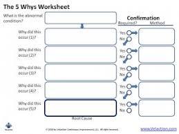 5 whys get a free 6 page pdf tutorial