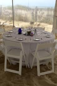 inn on the beach cape cod weddings get prices for wedding venues