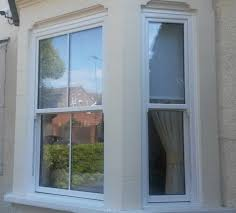 integrated blinds in north london u0026 essex dolphin windows
