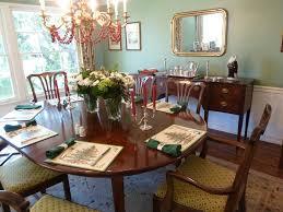 Neutral Rooms Martha Stewart by Interior Christmas Decorating Ideas By Martha Stewart Living