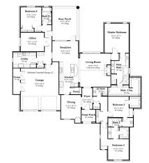 Country Home Floor Plans Country Homes Open Floor Plan Country - Country homes designs floor plans