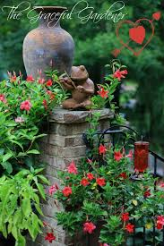 44 best my garden tour the graceful gardener images on