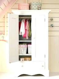 clothing armoires hanging clothes armoire ikea generis co